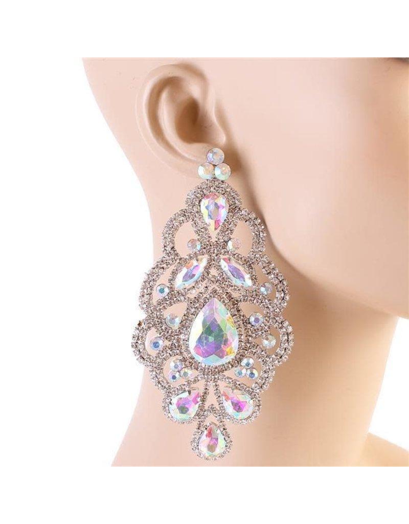 Special Night Earrings