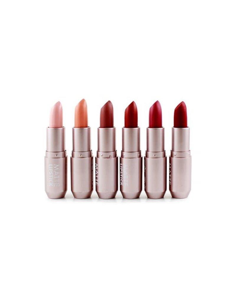 Soft Shine Lipstick