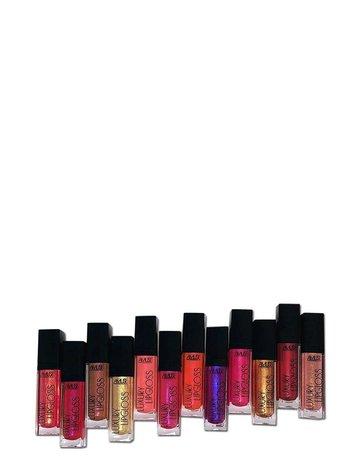 Luxury Lipgloss