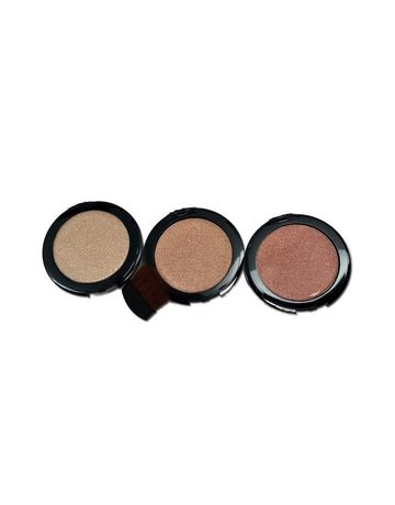 Illuminate Pro Highlighter