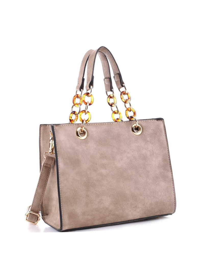 Best Of Both Worlds Bag