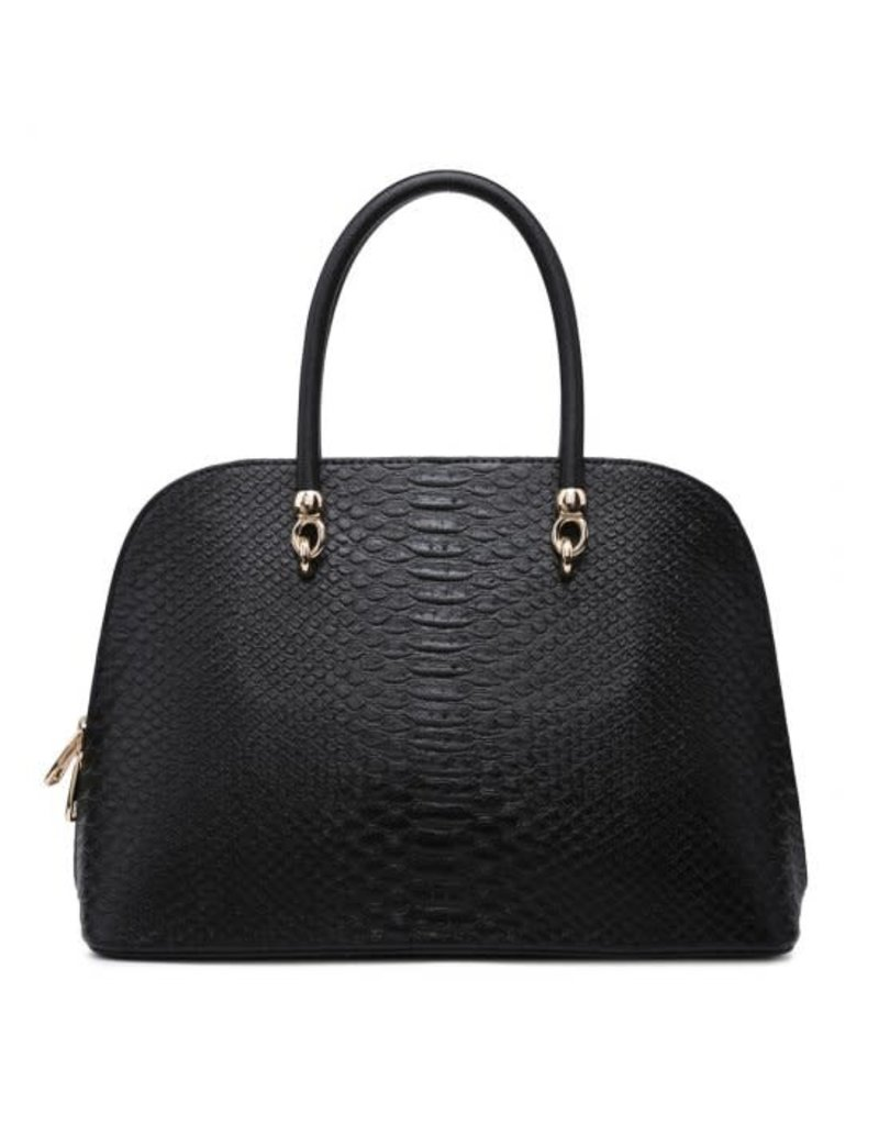 Lead The Pack Handbag Set 3n1