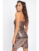 Sequin Dreams Dress