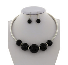 My Favorite Beads Necklace Set