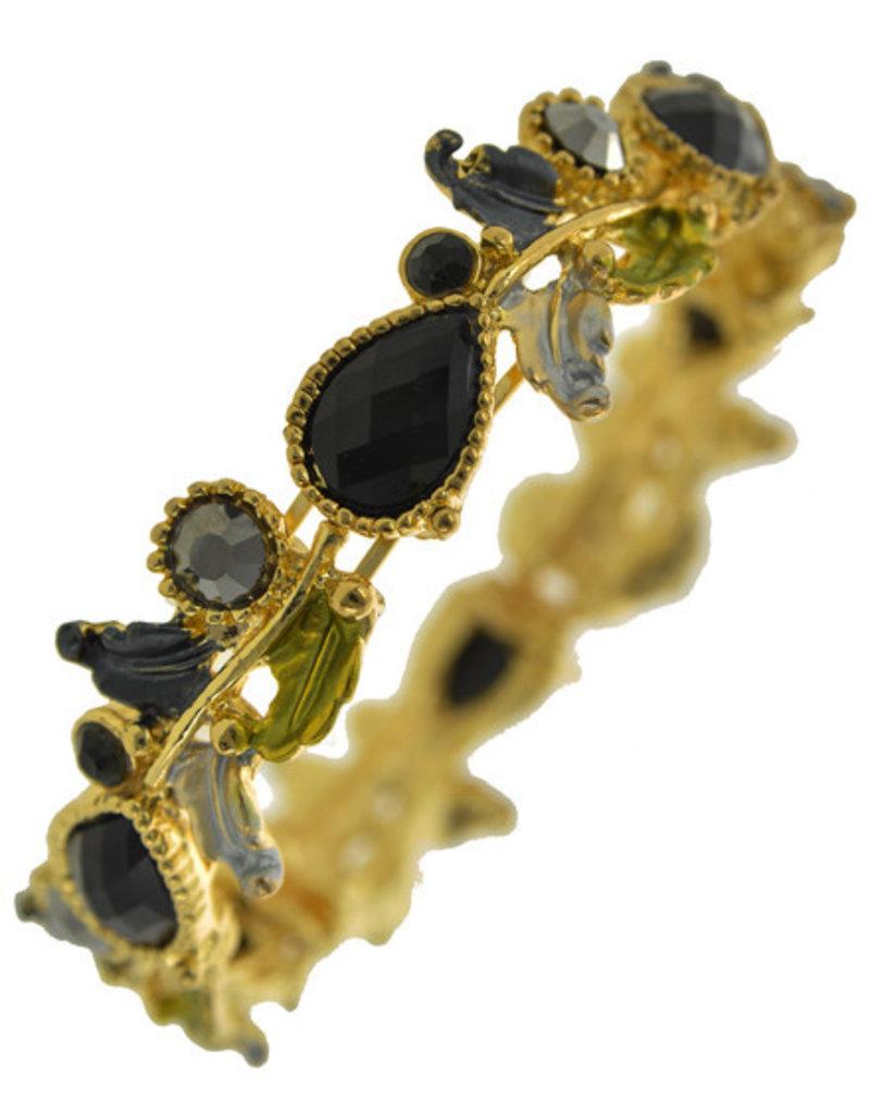 Floral Affair Bracelet