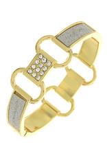 Join Forces Bracelet