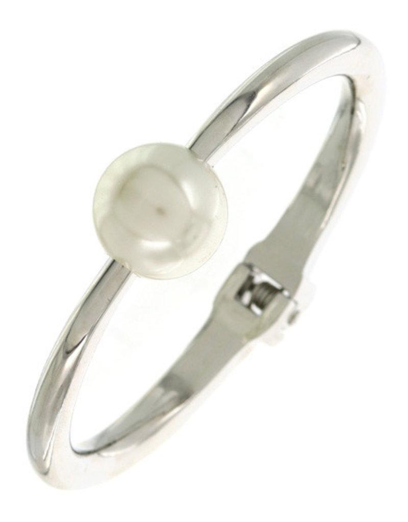 Perfect Pearl Bracelet