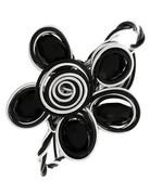 Where It Blooms Bracelet