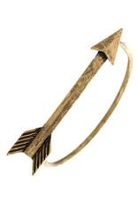 Arrows Ahead Bracelet