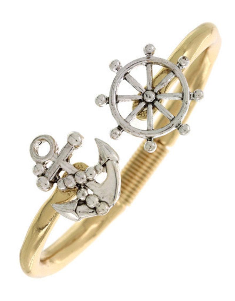 Boat Life Bracelet