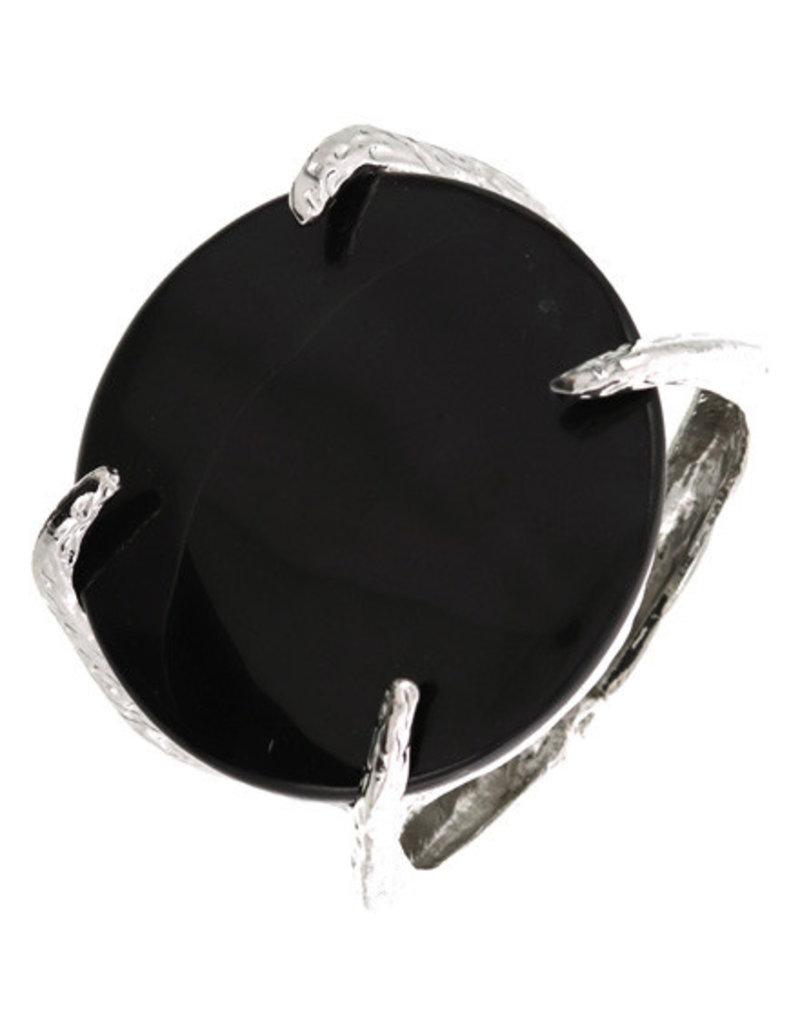 Right Time Bracelet