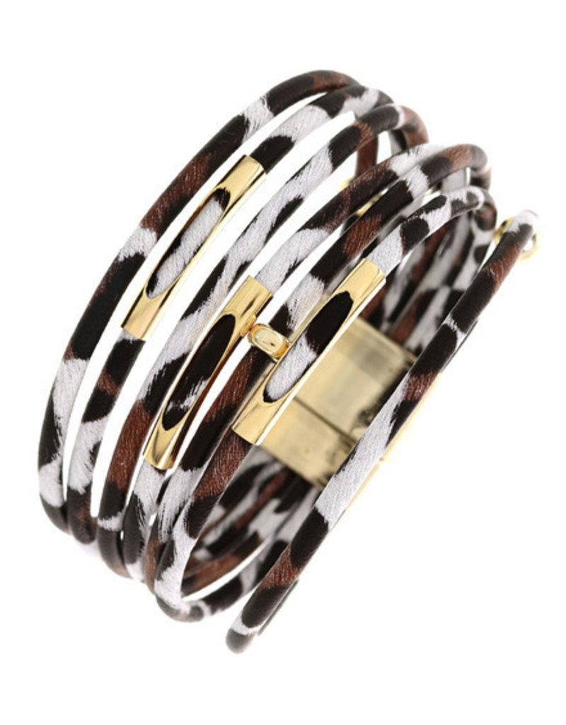 Gotcha Bracelet