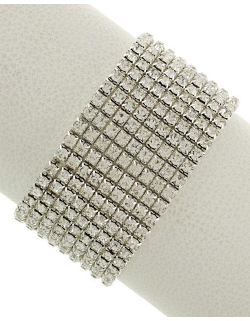 Pretty Things Bracelet