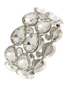Most Liked Bracelet