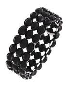 Sight To See Bracelet