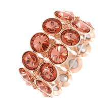 Crowned Jewel Bracelet