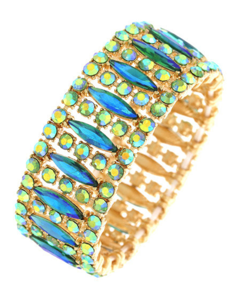 Living Lavishly Bracelet