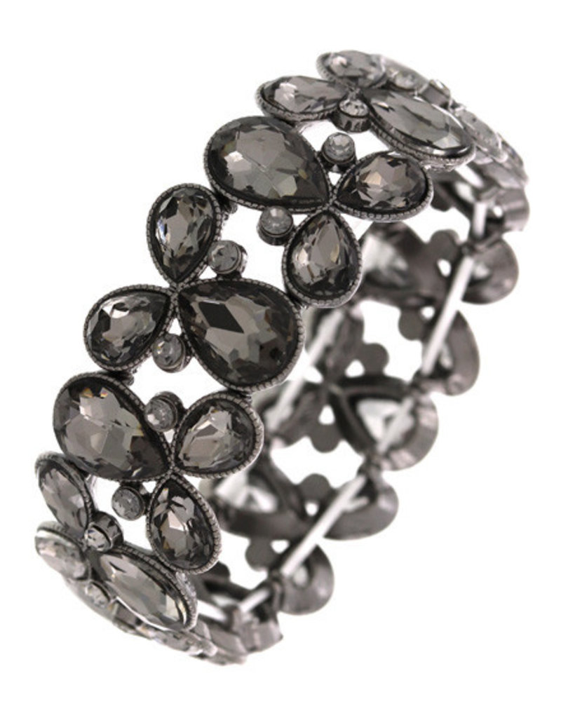 Special Invite Bracelet