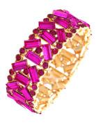 Effortless Bracelet