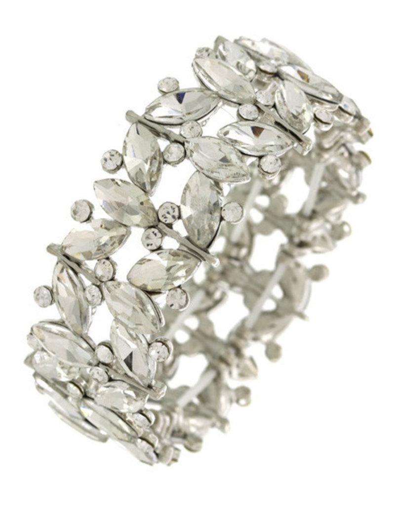 Eternal Lust Bracelet