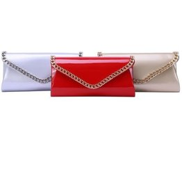 Totally Glam Clutch