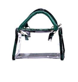 Oh I See You Mini Bag