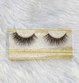 Like Whoa Eye Lashes
