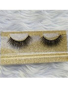 The Realist Eye Lashes