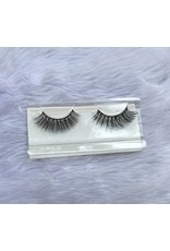 Angel From Heaven Eye Lashes