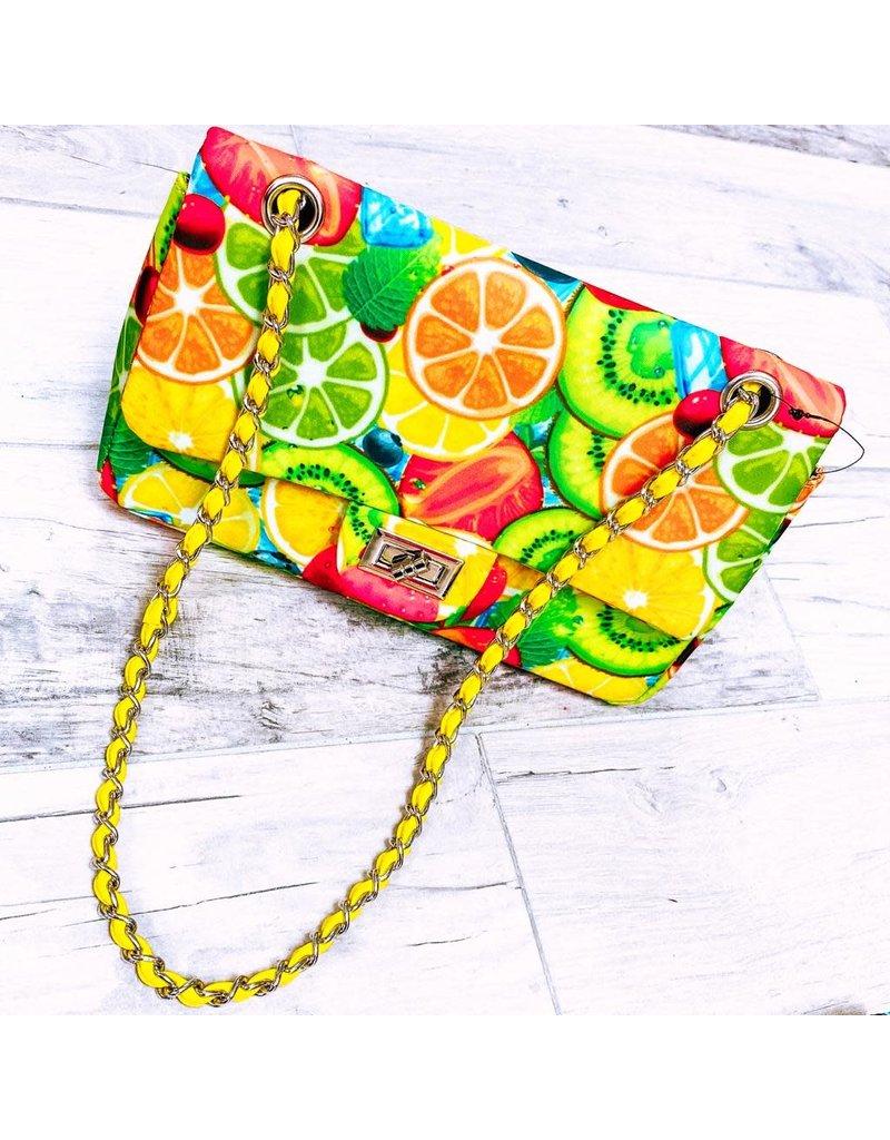 So Refreshing Bag