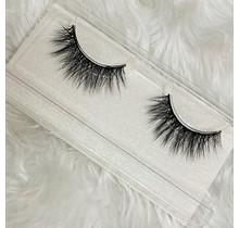 Sweet Whispers Eye Lashes