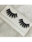 The More The Better Eye Lashes