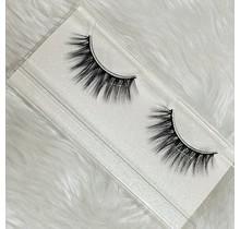 Your Type Eye Lashes