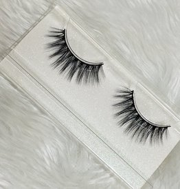 Your Type Eye Lashes