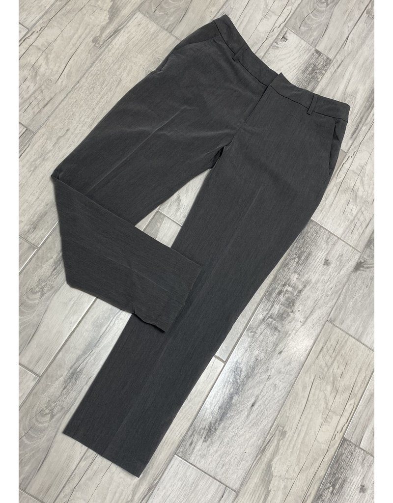 Not Today Classic Woven Pants