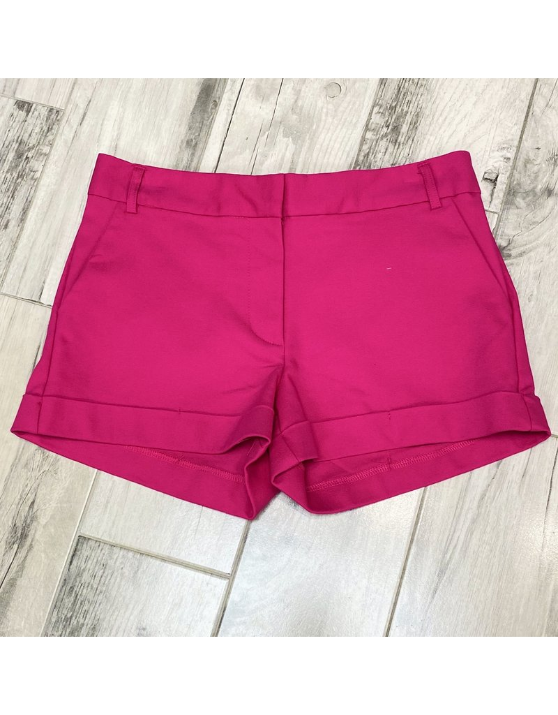 Berry Much Shorts