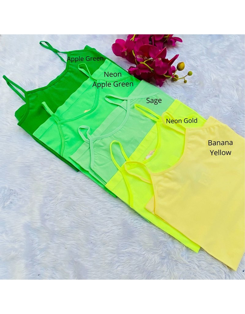 Camisole (One Size Fits Most)