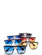 Summer's Calling Sunglasses