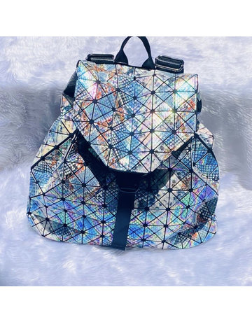 Beyond The Galaxy Backpack