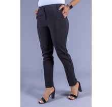 Meet The Standard Pants Black