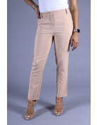 Meet The Standard Pants Khaki