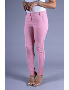 All Or Nothing Pants Mauve