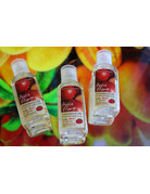 Apple Mango Hand Sanitizer