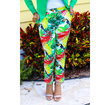 In Paradise Pants