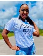 Reset 2020 T-Shirt