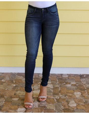 Plain Jane Jeans