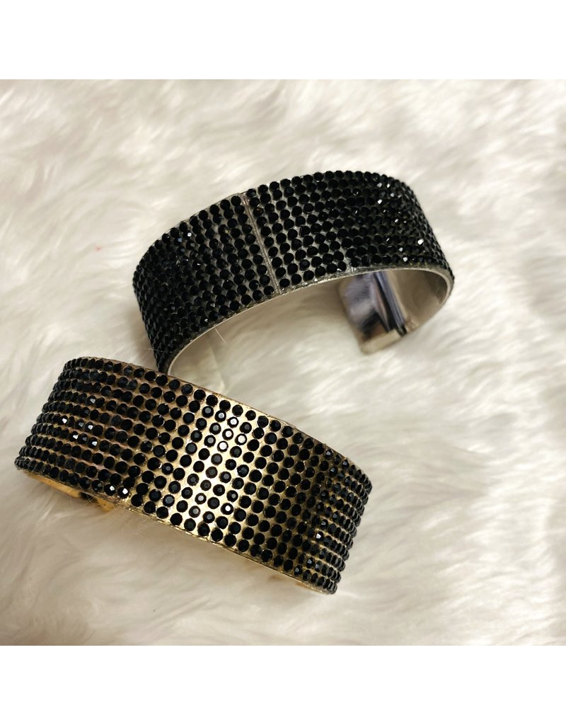 Bling Mode Bracelet
