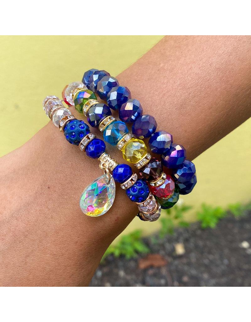 Wildin Bracelet Set