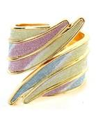 Dazzles N Shine Bracelet