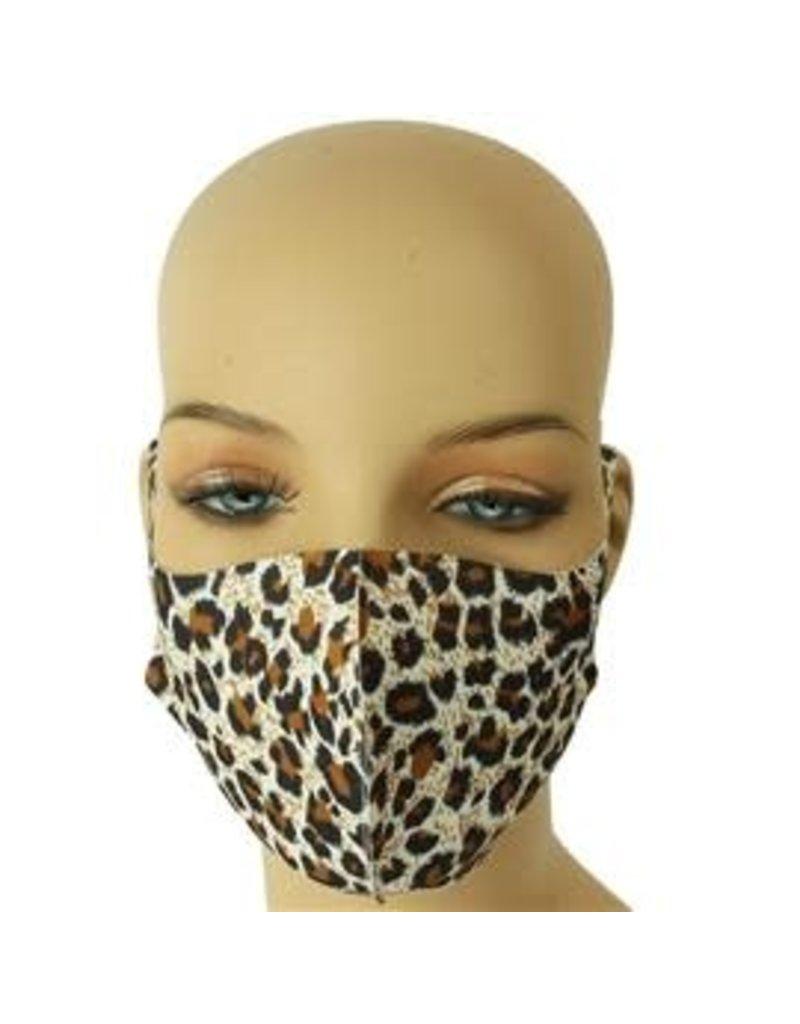 Wild N Safe Mask
